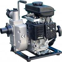 MOTOPOMPE WORMS 4 TEMPS AUTO-AMORÇANTE 233 L/MIN- ACCESS J 14/40 (Pompes à eaux)