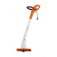 Coupe bordure électrique STIHL FSE31 électrique -48150114100