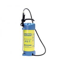 VINMER-  Pulvérisateur à haute pression 6 bars - Cuve acier galvanisé - 1 bretelle - 162118