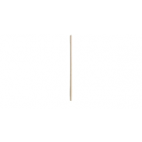 Manche bois certifié PEFC 100% 150 cm LEBORGNE - 513150 (Terrassier)