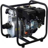 Motopompe Worms 4 temps Auto-amorçante 600 L/min- ACCESS J36-50