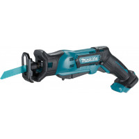 Scie récipro MAKITA 10,8 V Li-Ion (machine nue) -JR103DZ