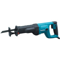 Scie recipro 1250W MAKITA- JR3060T