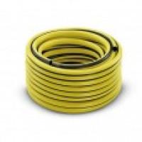 Tuyau d'arrosage PrimoFlex® 3 couches 25m-19mm - 2.645-142.0
