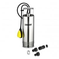 Pompe immergée multicellulaire KARCHER 800W jusqu'à 7 m BP 2 Cistern - 1.645-420.0