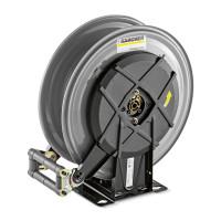 Kit additionnel tambour encouleur vernis Karcher - 63920760 (Accessoires Aspirateurs)