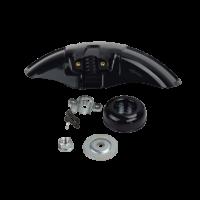 Kit montage lame pour AT3723U / DUR365U MAKITA / DOLMAR- ACC0010