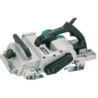 Rabot de charpente 2200 W 312 mm   MAKITA -KP312S