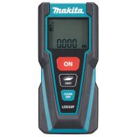 Télémètre Laser 30 m MAKITA - LD030P