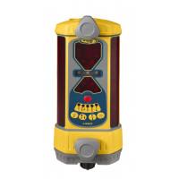 Récepteur d'affichage de machine laser SPECTRA LASERS - LR50