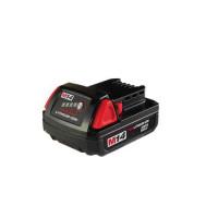MILWAUKEE- Batterie M147B REDLITHIUM-ION 14,4V , 1,5Ah- 4932352665