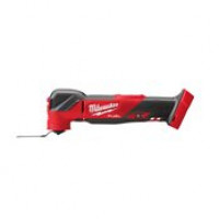 Outil multifonctions MILWAUKEE M18 FMT-0X - 4933478491