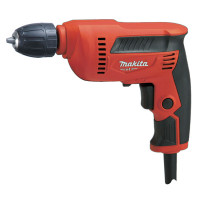 Perceuse 450 W Ø 10 mm MAKITA - M6002