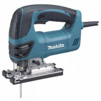 MAKITA-Scie sauteuse 720W 800/2800 Coupes/Minutes-4350FCTK