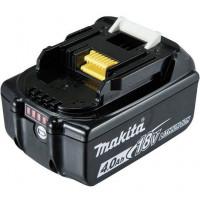 Batterie MAKITA BL1840 18V 4Ah - 1963990 (Chargeurs et batteries)