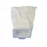 Sac à poussière en tissu MAKITA - 1660433
