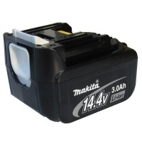 Batterie Makita BL1430 Makstar Li-Ion 14::4 V / 3 Ah - 1954448