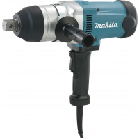 MAKITA-Boulonneuse à choc 1200W 1000Nm-TW1000