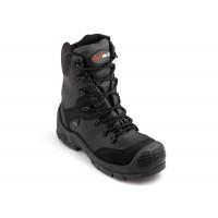 nouveaux styles 72fdb 7bbef Chaussures de sécurité GASTON MILLE | Bati Avenue