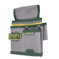 Maxi poche textile batipro - 493020 (menuisier)