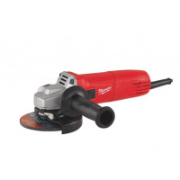 MEULEUSE 1 MAIN 125 MM 1000 W MILWAUKEE - 4933451220