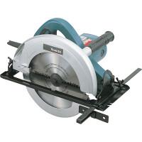 Scie circulaire 2000 W Ø 235 mm MAKITA - N5900B
