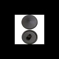 POCHETTE DE JOINTS POUR PULVE PRO 5L/8L VINMER - 728415 (Pulvérisateurs)