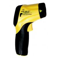 SAM OUTILLAGE-Thermomètre laser 1000°c avec double visée laser -FL3