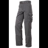 PANTALON BLACKBUILDER CHARBON - BLAPN30AS (Pantalons de travail)