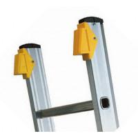 Patins d'appui muraux pour échelle CENTAURE -380233