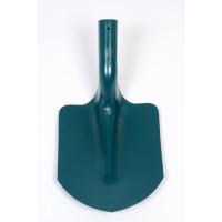 Pelle tranchée 21 cm sans manche LEBORGNE - 005210 (Terrassier)
