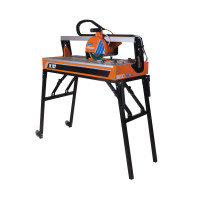 Scie de carrelage sur table NORTON Ø 200 mm 900 W TR202E-70184601106