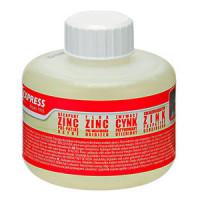 Décapant pour Zinc flacon 250ml - 850