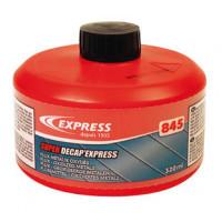 Super Decap Express pour métaux oxydés 320 ml- 845