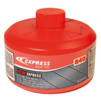 Décap' Express pour métaux flacon de 320L GUILBERT EXPRESS -840