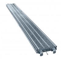 Plancher acier galvanisé ALTRAD FC3000 - 0,30 m x 3,00 m - FC3000
