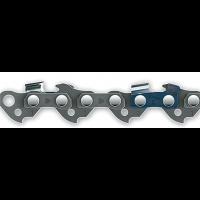 STIHL - Picco Micro Mini 3 (PMM 3) pour les tronçonneuses très légères Longueur 35 cm -36100000050
