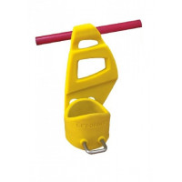 Porte-marteau Nanovib® LEBORGNE - 494110