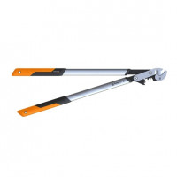 Coupe-branches PowerGear™ X L à enclume FISKARS - 1020189 (Outils de jardin à main)