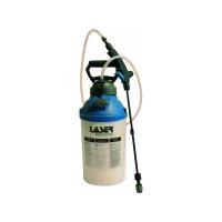 SPulvérisateur spécial acide Laser 8 de 5 Litres SOFOP TALIAPLAST- 401446