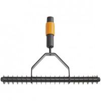 Scarificateur Quikfit™ FISKARS - 1000655 (Outils de jardin à main)
