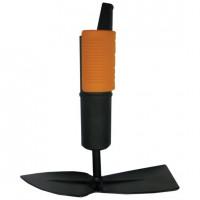 Serfouette Panne et Langue QuikFit™ FISKARS - 1000734 (Outils de jardin à main)