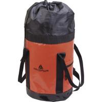 SAC DE RANGEMENT PVC - 38 L DELTA PLUS- RA038 (Accessoires Antichutes)