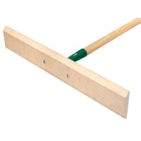 Racle bois sans manche LEBORGNE - 139700 (Outils de jardin à main)