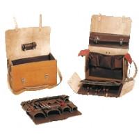 SASSI-Sac à outils-257