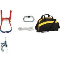 SASSI-kit Sécurité Bâtiment-3019