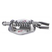 SASSI-Amortisseur d'énergie aluminium-311
