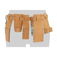 SASSI-Etui porte outils-33