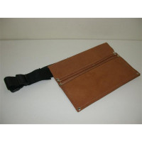SASSI-Ceinture porte outils-859
