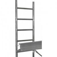 Réhausse 2 m pour échafaudage STi CENTAURE - 414004 (Accessoires Echelles)